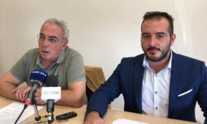 Δήμος Καλαμάτας: Αυτές είναι οι παρεμβάσεις σε Υποδομές, Πράσινο, Καθαριότητα