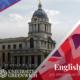 Αγγλικά για επαγγελματίες από το ΙΕΚ ΟΡΙΖΩΝ