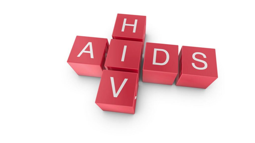 Παγκόσμια ημέρα κατά του AIDS: Ενημερωτικά έντυπα και προφυλακτικά θα διανεμηθούν την Παρασκευή στην κεντρική πλατεία Καλαμάτας