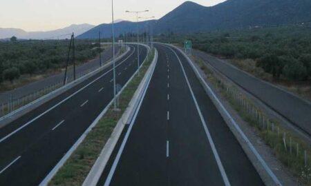 Λίστα με έργα για ένταξη στο επόμενο ΠΕΠ Πελοποννήσου (ΕΣΠΑ 2021-2027) ετοιμάζει η Περιφέρεια