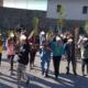 Εκπαιδευτήρια Μπουγά: Οι μαθητές επισκέφτηκαν τη Μονή Βελανιδιάς και φύτεψαν χαρουπιές!