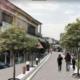 Εμπορικός Σύλλογος Κυπαρισσίας: Ημερίδα για το Open Mall Kυπαρισσίας