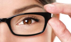 Νέες αλλαγές στην αποζημίωση για τα γυαλιά οράσεως – Η απόφαση του ΕΟΠΥΥ