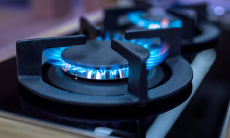 Την ένταξη 20.000.000 ευρώ στο ΠΕΠ Πελοποννήσου για δίκτυο φυσικού αερίου και στις 6 πόλεις εξετάζει η Περιφέρεια