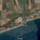 Γέφυρα που θα ενώνει τη Δυτική παραλία Καλαμάτας με τη Μπούκα Μεσσήνης προανήγγειλε ο Δήμαρχος Καλαμάτας
