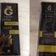 ΕΦΕΤ: Ανακλήθηκε νοθευμένο ελαιόλαδο: Το πωλούσαν ως εξαιρετικό παρθένο και ήταν πυρηνέλαιο!