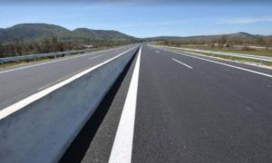 """Βασιλόπουλος για Καλαμάτα-Ριζόμυλος: """"Αν η Κυβέρνηση μας δώσει αντισταθμιστικά μια σύνδεση από το Αεροδρόμιο μέχρι την Καλαμάτα, το συζητάμε"""""""