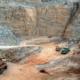 Ενεργοποίηση των λατομικών ζωνών στον Κοκκινόβραχο της Άμφειας επιδιώκει η Περιφέρεια