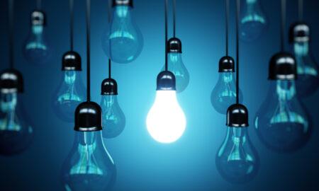 ΔΕΔΔΗΕ: Σε αυτές τις περιοχές της Καλαμάτας θα γίνει διακοπή ρεύματος τη Δευτέρα