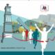 Στην ERGO Marathon Expo 2019 ο Δήμος Μεσσήνης για τον Μαραθώνιο