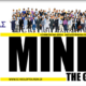 9o Σχολείο Τουρισμού Καλαμάτας: Από 11 έως 14 Νοεμβρίου-Το πρόγραμμα των ομιλιών
