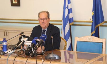 Νέα Πελοπόννησος: «Κύμβαλον αλαλάζον επικίνδυνο για το μέλλον η περιφερειακή διοίκηση Πελοποννήσου»