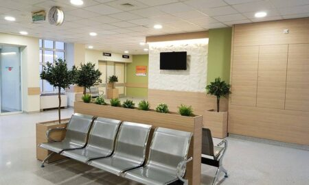 Νοσοκομείο Καλαμάτας: Από την ερχόμενη εβδομάδα ηλεκτρονικά η αποστολή των εργαστηριακών εξετάσεων
