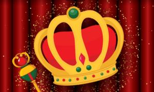 """""""Ο Βασιλιάς και ο Μάντης"""": Παιδική μουσικοθεατρική παράσταση από το Σύλλογο Αποφοίτων του Μουσικού Σχολείου Καλαμάτας"""