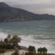 """Δήμος Καλαμάτας: Σε κατάσταση ετοιμότητας για τη """"Βικτώρια"""""""