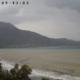 Συνεχίζεται η κακοκαιρία στη Μεσσηνία με βροχές και πτώση της θερμοκρασίας