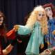 """Πειραματική Σκηνή Καλαμάτας: """"Το νησί των συναισθημάτων"""" την Κυριακή 10 Νοεμβρίου"""