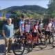 Λάσκαρης: Να προωθήσουμε τον ποδηλατικό τουρισμό στο Δήμο Μεσσήνης