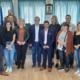 Ορκωμοσία 17 ακόμα μόνιμων υπαλλήλων στο Δήμο Πύλου-Νέστορος