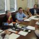Ξεκινά η εκπόνηση Σχεδίου Βιώσιμης Αστικής Κινητικότητας Καλαμάτας