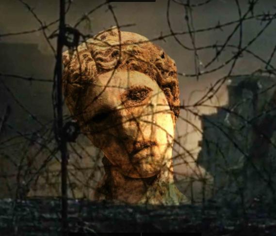 """Θεατρική Διαδρομή: Έρχονται """"Συμπέθεροι από τα Τίρανα"""" και """"Στο Σύρμα"""""""