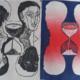 Κέντρο Τέχνης Καλαμάτας: Αφιέρωμα στην χαρακτική τέχνη από 8 έως 29 Νοεμβρίου