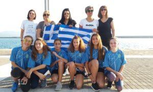 Ακρίτας 2016: Με 30 δρομείς στον Μαραθώνιο της Αθήνας