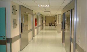 Δρομολογούνται έργα 50.000.000 ευρώ για Υγεία και Πρόνοια στην Περιφέρεια Πελοποννήσου-Τι αφορούν