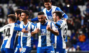 Europa League: Πρόκριση για Μάντσεστερ Γιουνάιτεντ, Σεβίλλη, Σέλτικ, νίκη με ανατροπή ο ΑΠΟΕΛ
