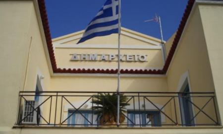 Λεβεντάκης: Ο Δήμος Τριφυλίας βρίσκεται σε απόλυτη ετοιμότητα και επιφυλακή για τα καιρικά φαινόμενα