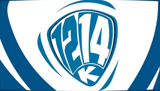 Η κλήρωση των Μικτών Μεσσηνίας Κ12 και Κ14 στο Πανελλήνιο πρωτάθλημα