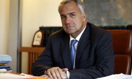 Αποζημίωση 4 εκατομμυρίων ευρώ σε κτηνοτρόφους όλης της χώρας