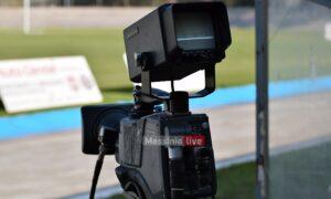 Football League: Κάμερες σε Βέροια και Αιγάλεω στην 17η αγωνιστική
