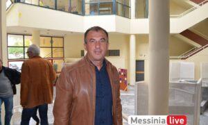 """Χριστόπουλος για 5G: """"Αποικιοκρατική και απροκάλυπτα ετεροβαρής η σύμβαση του Δήμου με τη Wind"""""""