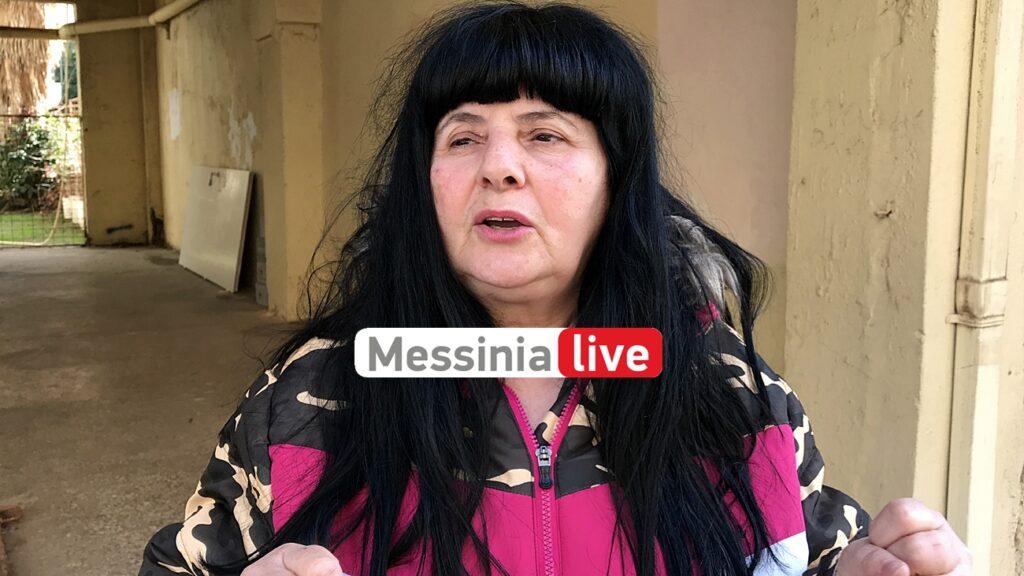 Συγκλονίζει η γυναίκα που βρήκε το νεογέννητο στον κάδο-Τι δήλωσε στο MessiniaLive