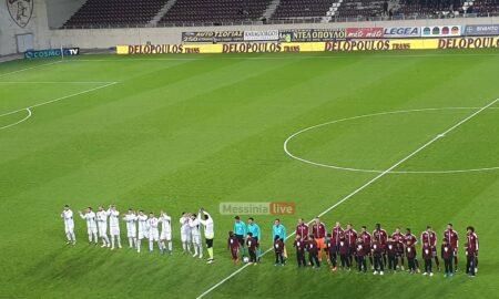 """Λάρισα-Καλαμάτα 1-0: """"Μαύρη Θύελλα"""" στον Κάμπο πήρε την πρόκριση στους """"16"""""""