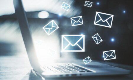 ΕΛΑΣ: Προσοχή αν λάβετε αυτό το email – Τι πρέπει να κάνετε