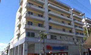 Πάτρα: Ο Δήμος ανοίγει το υπνωτήριο αστέγων