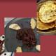 """Kαλαμάτα 1821- Δρόμοι Ελευθερίας"": Γεύσεις του '21-Εδέσματα και συνταγές από το 1821!"