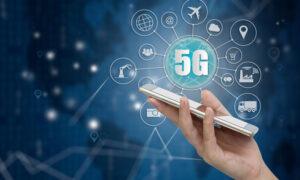 Οδικό χάρτη για το 5G ετοιμάζει το υπουργείο Ψηφιακής Διακυβέρνησης