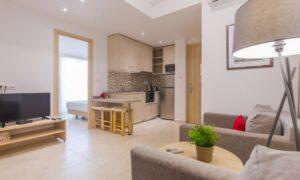 Airbnb: Απόφαση βόμβα – Δικαστήριο απαγόρευσε σε ιδιοκτήτρια να νοικιάσει διαμέρισμα