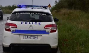 Άγριο έγκλημα στους Αγίους Θεοδώρους: Κλέφτες παρέσυραν και σκότωσαν με το αυτοκίνητο ηλικιωμένη