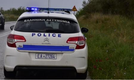 Συμμορία νεαρών μέσα σε ένα μήνα έκλεψαν 7 σπίτια σε Καλαμάτα και χωριά-Πάνω από 9.000 ευρώ η λεία τους