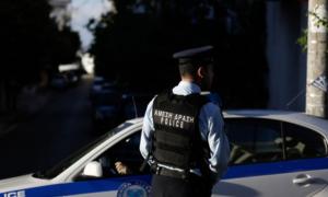 Έγκλημα στους Αγ.Θεοδώρους: Είχαν βάλει στο μάτι από τη Λαϊκή την 73χρονη-Μετανιωμένοι δηλώνουν τώρα οι δράστες