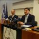 Δήμος Μεσσήνης: Αυτό είναι το πρόγραμμα των Χριστουγεννιάτικων εκδηλώσεων