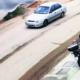 Άγ. Θεόδωροι: Ποιοι είναι οι δράστες της δολοφονίας της 73χρονης – Ταυτοποιήθηκαν τα στοιχεία τους