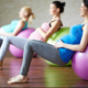 BABYLOL: Γυμναστική για εγκύους- Εσύ ακόμα να το αποφασίσεις;