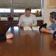 Ζητούν παράταση του χρόνου άσκησής τους στο Δήμο Καλαμάτας οι τρεις ασκούμενοι δικηγόροι