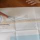 Στο Υπουργείο Υποδομών ο Βασιλόπουλος για τα αντιπλημμυρικά του Δήμου Καλαμάτας
