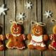 Εμπορικός Σύλλογος Κυπαρισσίας: Διαγωνισμός για τον ωραιότερο Χριστουγεννιάτικο στολισμό βιτρίνας